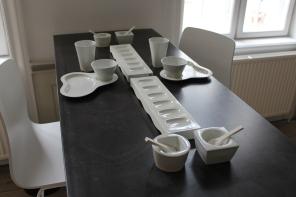 04.brunch table copy