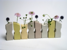 11.wave bud vases copy