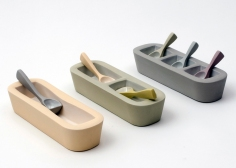 12.condiment set -square copy