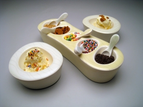 14.sundae set detail copy