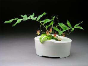15.double wall vase copy