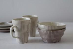 4.mugs:bowls copy