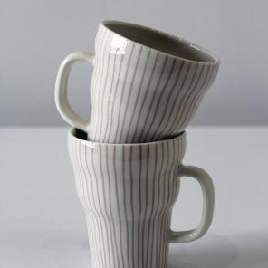 5.mugs copy