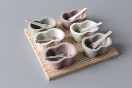 8.condiment set-1 copy