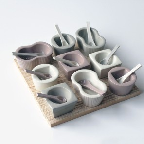 9.condiment set-2 copy